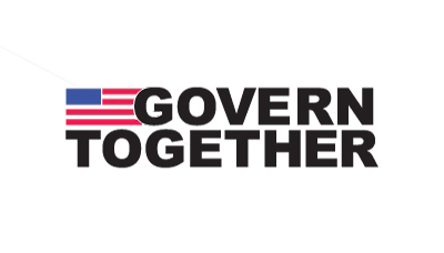 Govern Together - Logo